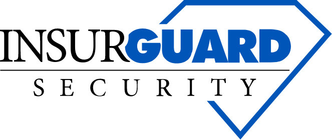 InsurGuard Security Logo